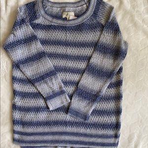 NWT Lou & Grey Sweater